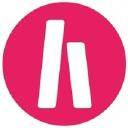 Hyper Japan logo icon