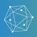 Hyperledger logo icon