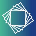 Hyperlex logo icon