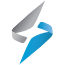 Hyperlight Lab logo icon