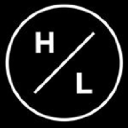 Hyperlite logo icon