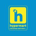 Promo diskon katalog terbaru dari Hypermart