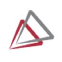 Hyper Sms logo icon