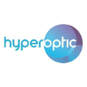 Read Hyperoptic Reviews