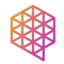 Hypersay - Live interactive presentations