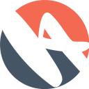 Hypersense Software logo icon