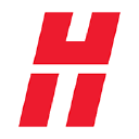 Hypertherm logo icon