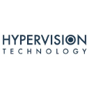 Hypervision Tech logo icon