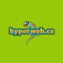 Hyperweb.ca on Elioplus