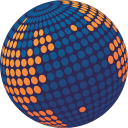 Hype Science logo icon