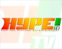 Hype TV logo