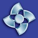 hypnosis.edu logo icon