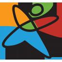 Hypnosis Downloads logo icon