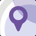 Hypnotherapy Directory logo icon