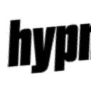 Hypnotik logo icon