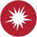 Hypoport Ag logo icon