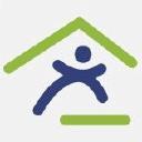 Hypoteční Banka logo icon