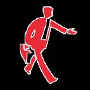 De Hypotheekadviseur logo icon