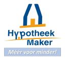 Hypotheekmaker logo