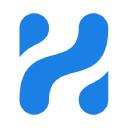 Hypotheekrente logo icon
