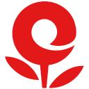 Hypotheses logo icon