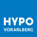 Hypo Vorarlberg logo icon