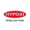 Hypoxi logo icon