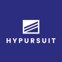 HyPursuit Inc logo