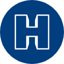 Hyquip logo icon