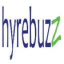 hyrebuzz, llc logo