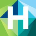 Hyrell logo icon