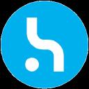 Hy Score logo icon