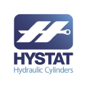 Hystat Systems logo icon