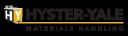 Hyster logo icon