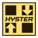 Hyster - Send cold emails to Hyster