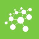 HYTE Technologies Inc logo