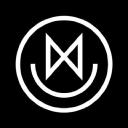 Hyte logo icon
