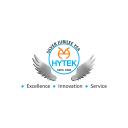 Hytek Marketing logo icon