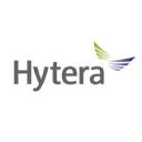 Hytera America logo icon