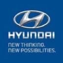 Hyundai Qatar logo icon
