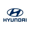 hyundai-uae.com