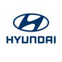 Hyundai Import Gmb H österreich logo icon