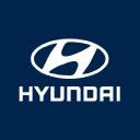 Hyundai Deutschland logo icon