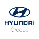 Hyundai Hellas logo icon