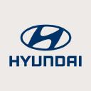 Hyundai Ireland logo icon
