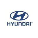 Hyundai Canada logo icon