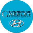 Hyundai Of Greeley logo icon