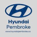 Hyundai Pembroke logo