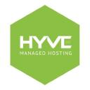 Hyve logo icon