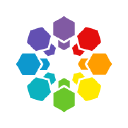Hyve Solutions logo icon